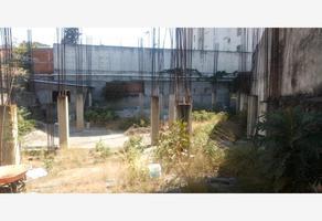 Foto de terreno comercial en venta en nd nd, lomas de la selva, cuernavaca, morelos, 0 No. 01