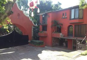 Foto de casa en renta en nd nd, lomas de la selva, cuernavaca, morelos, 0 No. 01