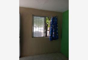 Foto de casa en venta en nd nd, lomas de rio medio ii, veracruz, veracruz de ignacio de la llave, 0 No. 01