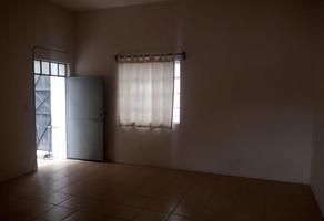 Foto de departamento en renta en nd nd, miraval, cuernavaca, morelos, 0 No. 01