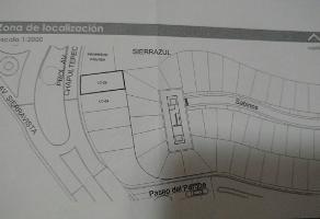 Foto de terreno industrial en renta en n/d n/d, privadas del pedregal, san luis potosí, san luis potosí, 8485185 No. 01
