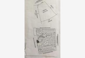 Foto de terreno habitacional en venta en nd nd, provincia santa elena, querétaro, querétaro, 0 No. 01