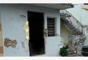 Foto de terreno habitacional en venta en nd nd, reforma, veracruz, veracruz de ignacio de la llave, 16698209 No. 01