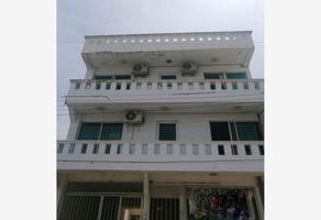 Foto de edificio en venta en nd nd, revolución, boca del río, veracruz de ignacio de la llave, 0 No. 01