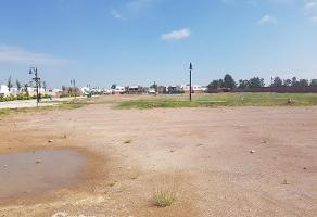 Foto de terreno habitacional en venta en  , coyotes norte, aguascalientes, aguascalientes, 12155861 No. 01