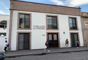 Foto de oficina en renta en n/d n/d, san luis potosí centro, san luis potosí, san luis potosí, 12573785 No. 01