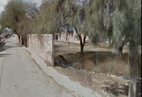 Foto de terreno industrial en renta en n/d n/d, san luis potosí centro, san luis potosí, san luis potosí, 12804180 No. 01