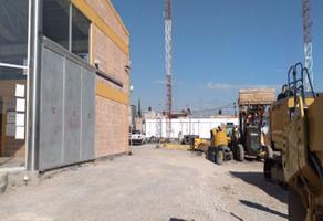 Foto de terreno industrial en renta en n/d n/d, san luis potosí centro, san luis potosí, san luis potosí, 13244208 No. 01