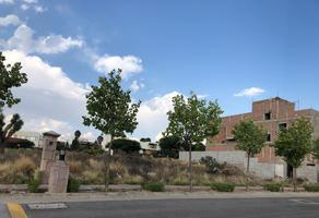 Foto de terreno industrial en venta en n/d n/d, san luis potosí centro, san luis potosí, san luis potosí, 13636707 No. 01
