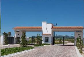 Foto de terreno industrial en venta en n/d n/d, san luis potosí centro, san luis potosí, san luis potosí, 15806190 No. 01