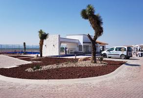 Foto de terreno industrial en venta en n/d n/d, san luis potosí centro, san luis potosí, san luis potosí, 15962738 No. 01