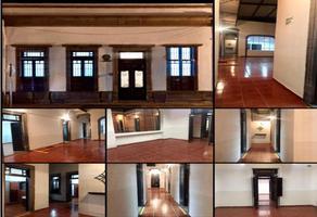 Foto de oficina en renta en n/d n/d, san luis potosí centro, san luis potosí, san luis potosí, 19154771 No. 01