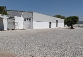 Foto de bodega en renta en n/d n/d, san luis potosí centro, san luis potosí, san luis potosí, 20209278 No. 01