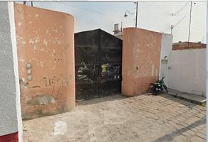 Foto de terreno industrial en venta en n/d n/d, san luis potosí centro, san luis potosí, san luis potosí, 20560659 No. 01