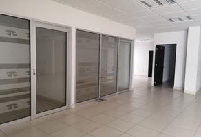 Foto de local en renta en n/d n/d, san luis potosí centro, san luis potosí, san luis potosí, 20922243 No. 01