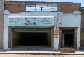 Foto de local en renta en n/d n/d, san luis potosí centro, san luis potosí, san luis potosí, 0 No. 01