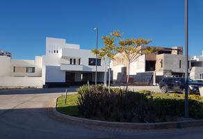 Foto de casa en renta en n/d n/d, san luis potosí centro, san luis potosí, san luis potosí, 0 No. 01
