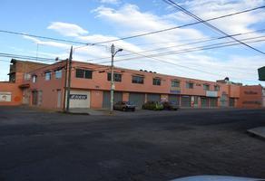 Foto de oficina en renta en n/d n/d, san luis potosí centro, san luis potosí, san luis potosí, 22366786 No. 01