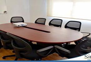 Foto de oficina en renta en n/d n/d, san luis potosí centro, san luis potosí, san luis potosí, 6102220 No. 01