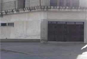 Foto de bodega en renta en n/d n/d, san luis potosí centro, san luis potosí, san luis potosí, 6154094 No. 01