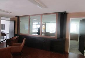 Foto de oficina en renta en n/d n/d, san luis potosí centro, san luis potosí, san luis potosí, 6358006 No. 01