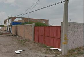 Foto de terreno industrial en renta en n/d n/d, san luis potosí centro, san luis potosí, san luis potosí, 6499912 No. 01