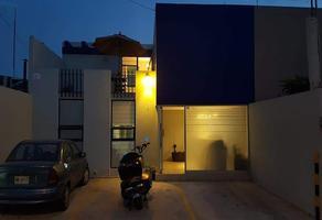 Foto de oficina en renta en n/d n/d, san luis potosí centro, san luis potosí, san luis potosí, 7694062 No. 01