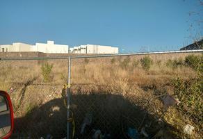 Foto de terreno industrial en renta en n/d n/d, san luis potosí centro, san luis potosí, san luis potosí, 8485237 No. 01