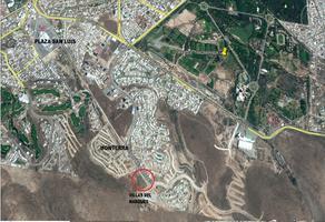 Foto de terreno industrial en renta en n/d n/d, san luis potosí centro, san luis potosí, san luis potosí, 9944390 No. 01