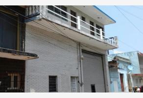 Foto de bodega en venta en nd nd, veracruz centro, veracruz, veracruz de ignacio de la llave, 16556002 No. 01