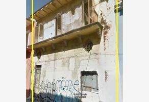 Foto de edificio en venta en nd nd, veracruz centro, veracruz, veracruz de ignacio de la llave, 16686768 No. 01