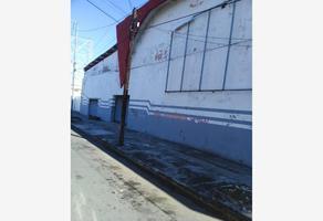 Foto de terreno comercial en venta en nd nd, veracruz centro, veracruz, veracruz de ignacio de la llave, 0 No. 01