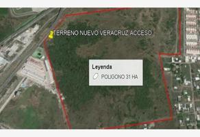 Foto de terreno habitacional en venta en nd nd, veracruz, veracruz, veracruz de ignacio de la llave, 16700816 No. 01