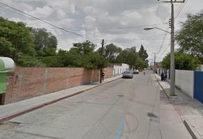 Foto de terreno industrial en renta en n/d n/d, villa de reyes centro, villa de reyes, san luis potosí, 8485125 No. 01