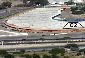 Foto de nave industrial en renta en n/d n/d, zona industrial, san luis potosí, san luis potosí, 0 No. 01