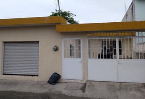 Foto de casa en venta en nd , venustiano carranza, boca del río, veracruz de ignacio de la llave, 0 No. 01