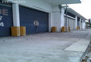 Foto de nave industrial en venta en nd , veracruz centro, veracruz, veracruz de ignacio de la llave, 16411736 No. 01