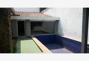 Foto de casa en renta en nd , vista hermosa, cuernavaca, morelos, 0 No. 01