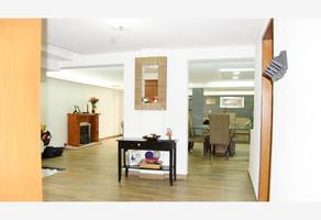Foto de casa en venta en necaxa 103, portales sur, benito juárez, df / cdmx, 0 No. 01