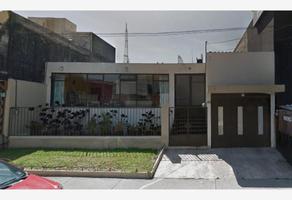 Foto de terreno habitacional en venta en necaxa 14, la paz, puebla, puebla, 19397389 No. 01