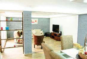 Foto de casa en venta en necaxa , portales norte, benito juárez, df / cdmx, 13809973 No. 02