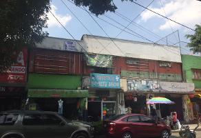 Foto de local en venta en necaxa , portales norte, benito juárez, df / cdmx, 3809131 No. 01