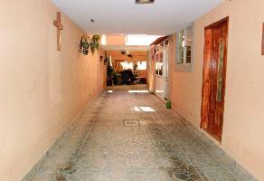 Foto de casa en venta en necaxa , portales sur, benito juárez, df / cdmx, 13809945 No. 01