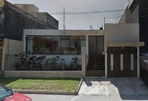 Foto de terreno habitacional en venta en necaxa , san francisco, puebla, puebla, 18865087 No. 01