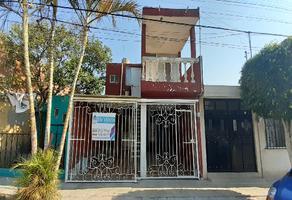 Foto de casa en venta en nefertiti 270, los reyes, san luis potosí, san luis potosí, 0 No. 01
