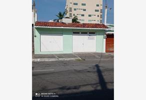 Foto de local en venta en negrete 532, ignacio zaragoza, veracruz, veracruz de ignacio de la llave, 21320481 No. 01