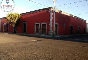 Foto de casa en venta en negrete , victoria de durango centro, durango, durango, 6529736 No. 01