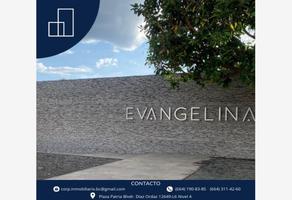 Foto de terreno habitacional en venta en negrito poeta #84, santa maria de guido, morelia, michoacán de ocampo, 0 No. 01
