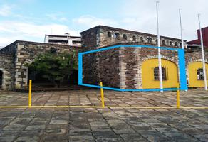 Foto de local en renta en nejayote , guanajuato centro, guanajuato, guanajuato, 0 No. 01