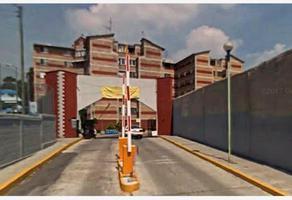 Foto de departamento en venta en nellie campobello 129, carola, álvaro obregón, df / cdmx, 19425966 No. 01